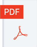 PDF Icon & Button